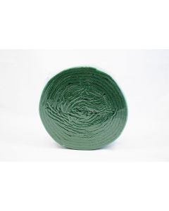Rollo Estropajo Fibra Verde Plus Zambu 13,4x600