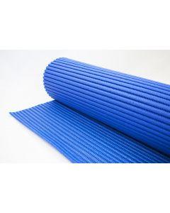Alfombra Antideslizante para Vasos Color Azul