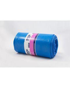 Bolsa de Basura Especial Azul 120x150 R-200