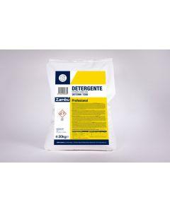 Detergente Solido Lavado Ropa Semiatomizado Industrial DETERHI 7200