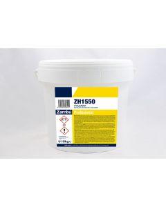 Vitalizador Color Lavado de Ropa Oxigeno Activo ZH 1550