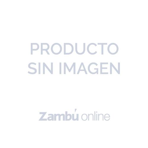 Manguito Tela Sin Tejer Blanco